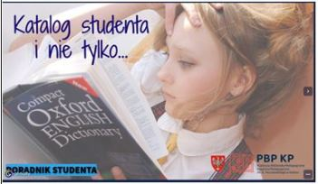 Katalog Studenta i nie tylko